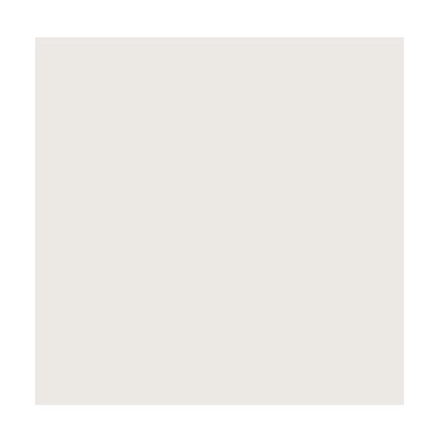 Kelly Morrow Celebrant
